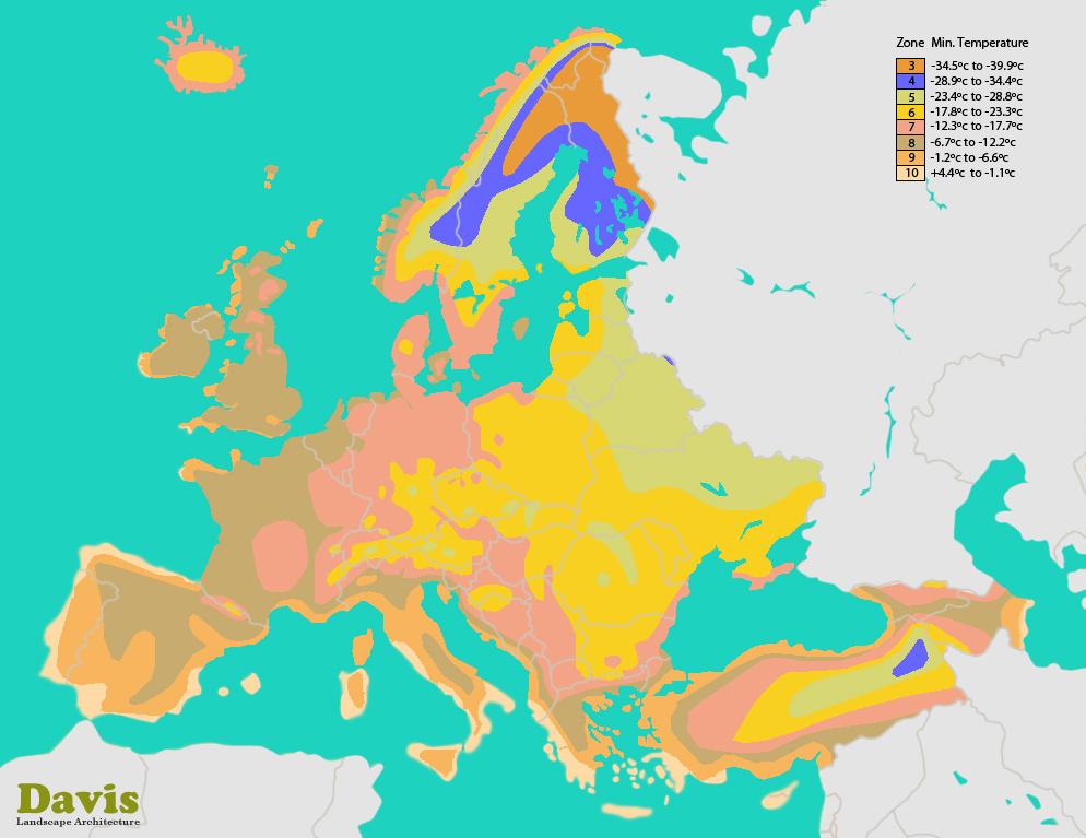 http://davisla.files.wordpress.com/2013/10/europe-turkey-caucasus-plant-hardiness-zone-map.jpg