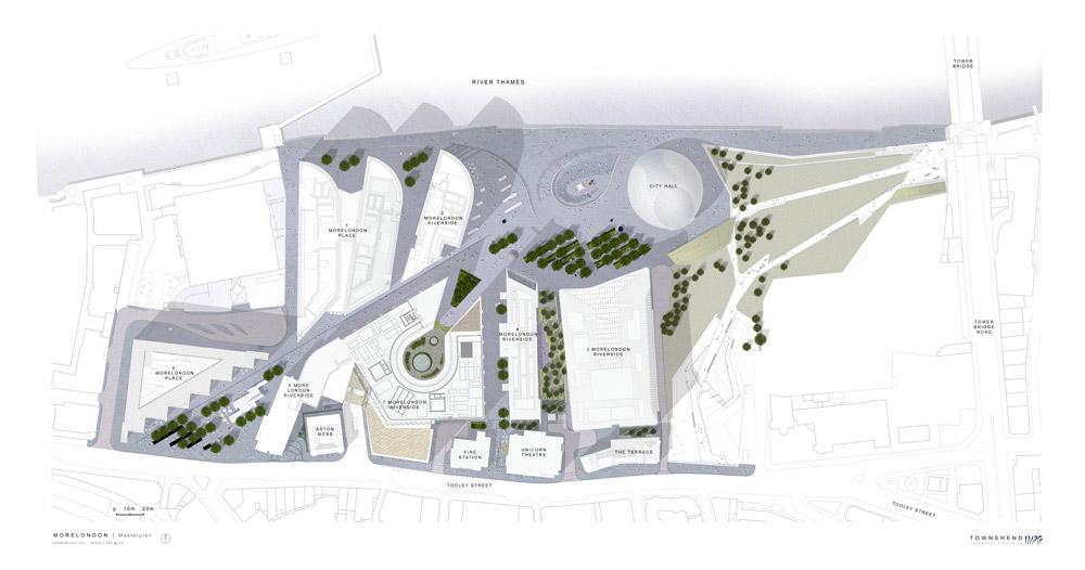 Schemes Landscape Architect S Pages