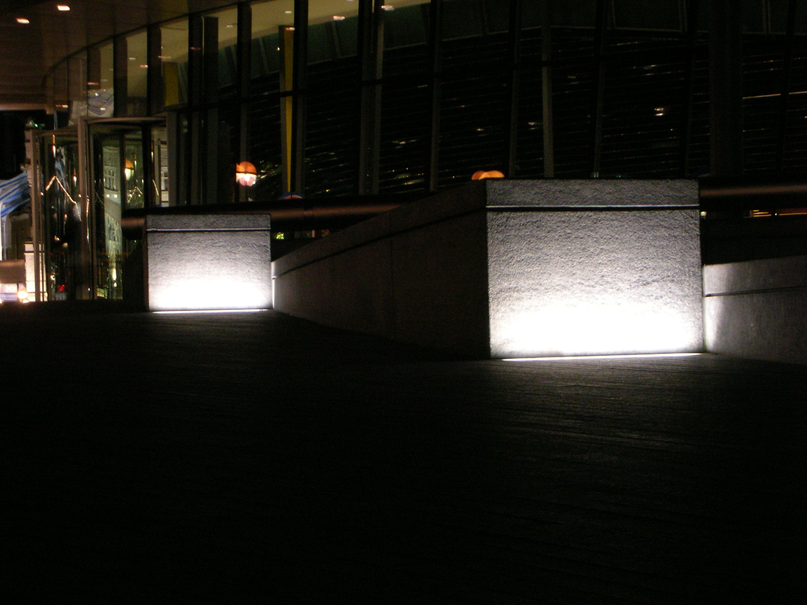 More London London Public Realm Landscape Architect S